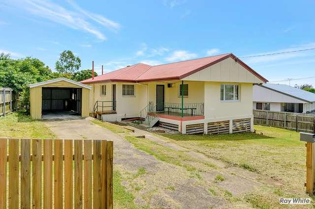 4 Pigeon Street, Inala QLD 4077