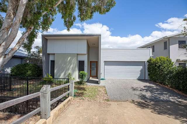 4/8 Petrie Street, East Mackay QLD 4740