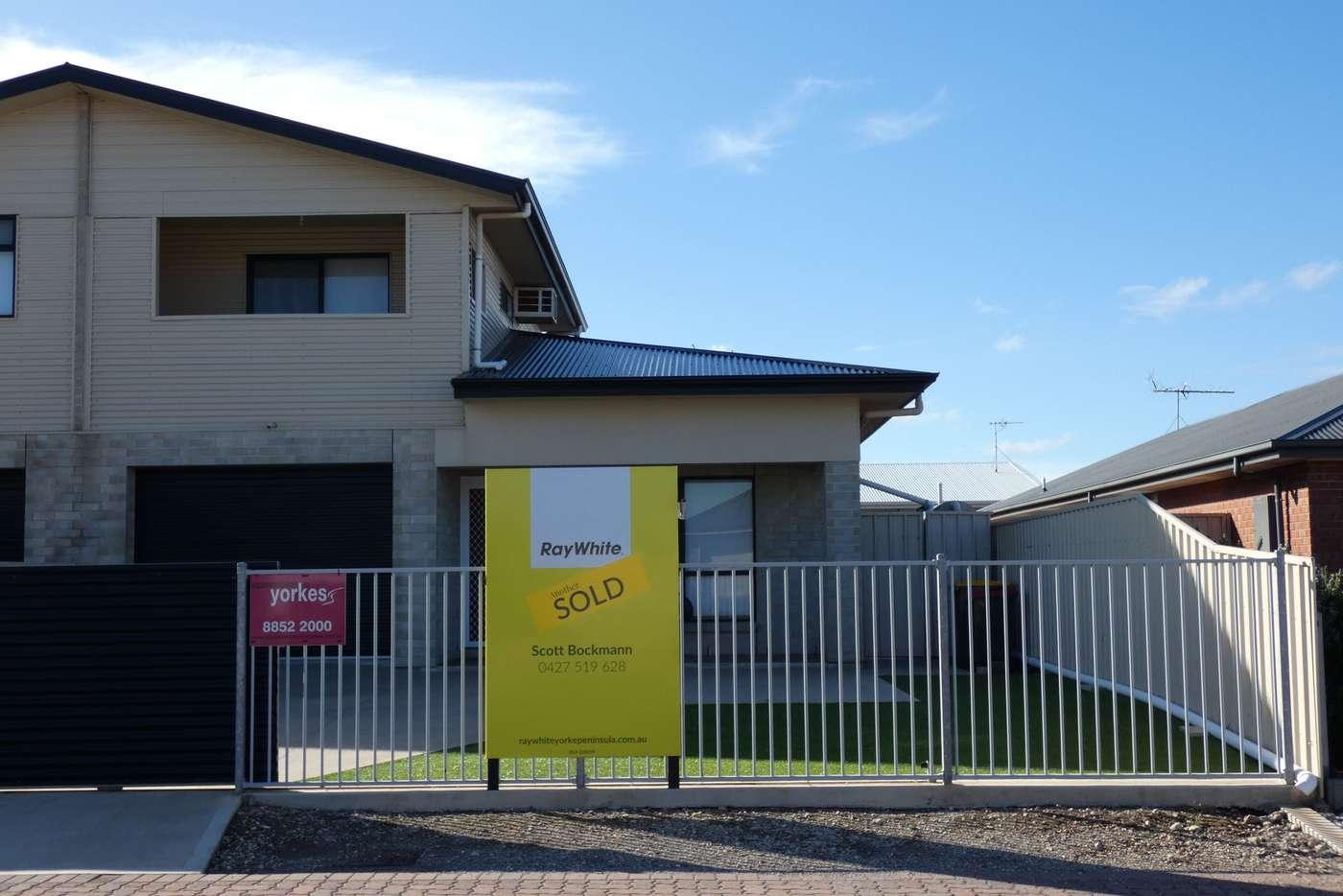Main view of Homely house listing, 10A Charles Carter Way, Edithburgh SA 5583