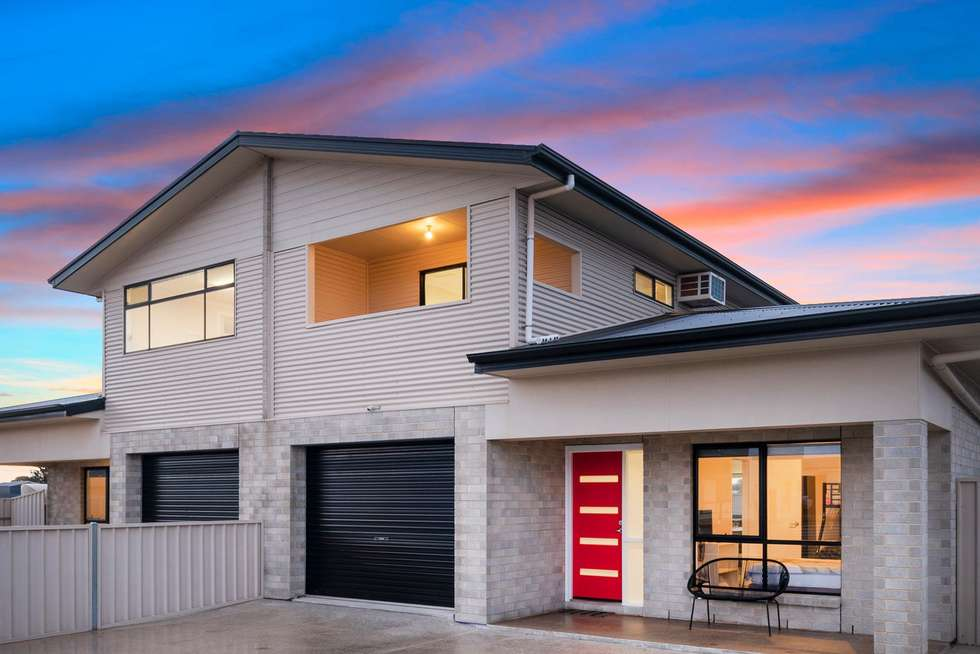 Second view of Homely house listing, 10A Charles Carter Way, Edithburgh SA 5583