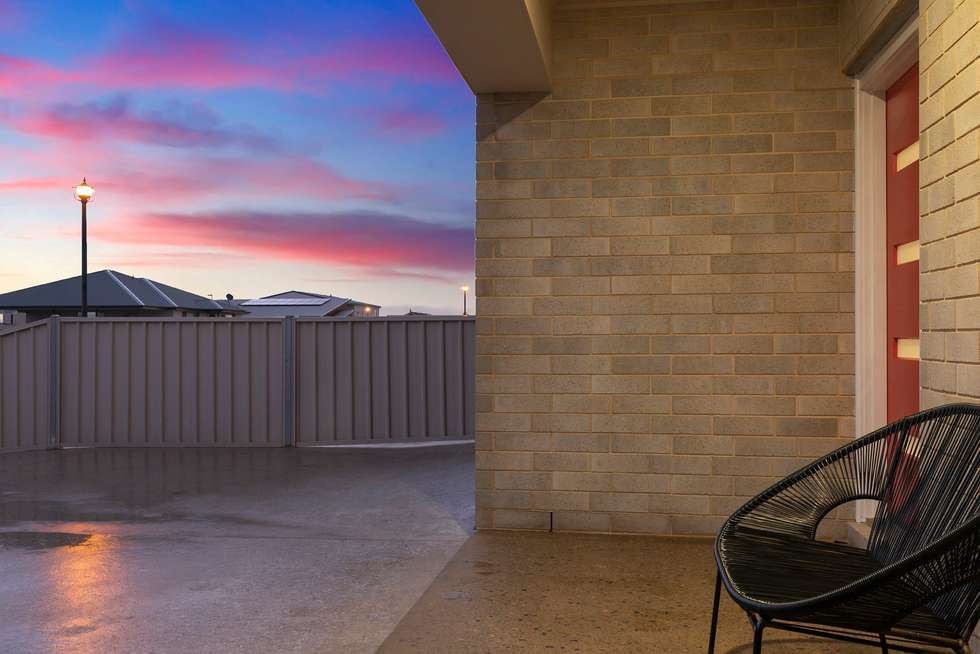 Fourth view of Homely house listing, 10A Charles Carter Way, Edithburgh SA 5583