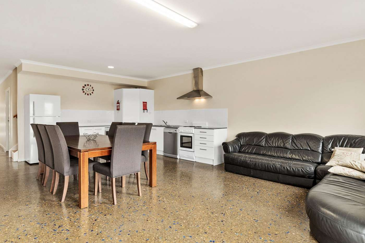 Sixth view of Homely house listing, 10A Charles Carter Way, Edithburgh SA 5583