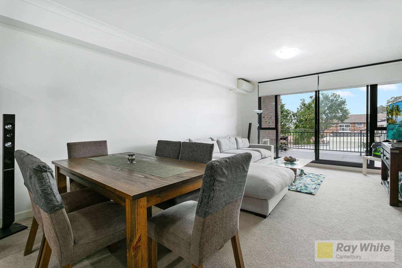Main view of Homely apartment listing, 103/193 Lakemba Street, Lakemba, NSW 2195