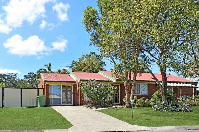 17 Rosewood Court, Landsborough QLD 4550