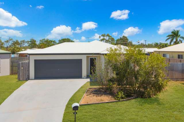 5 Elvina Street, Deeragun QLD 4818