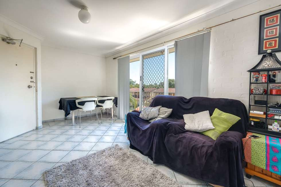 Third view of Homely unit listing, 42/13-17 Brown Street, Labrador QLD 4215