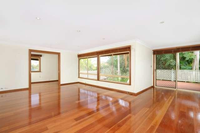 17 Hillcrest Avenue, Hurstville NSW 2220