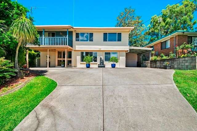 19 Albatross Avenue, Aroona QLD 4551