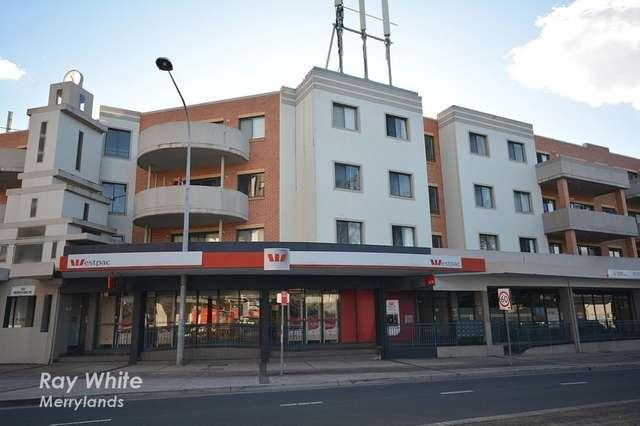 10/285 Merrylands Road, Merrylands NSW 2160