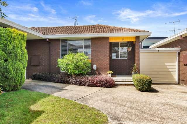 5/30-32 Ida Street, Sans Souci NSW 2219