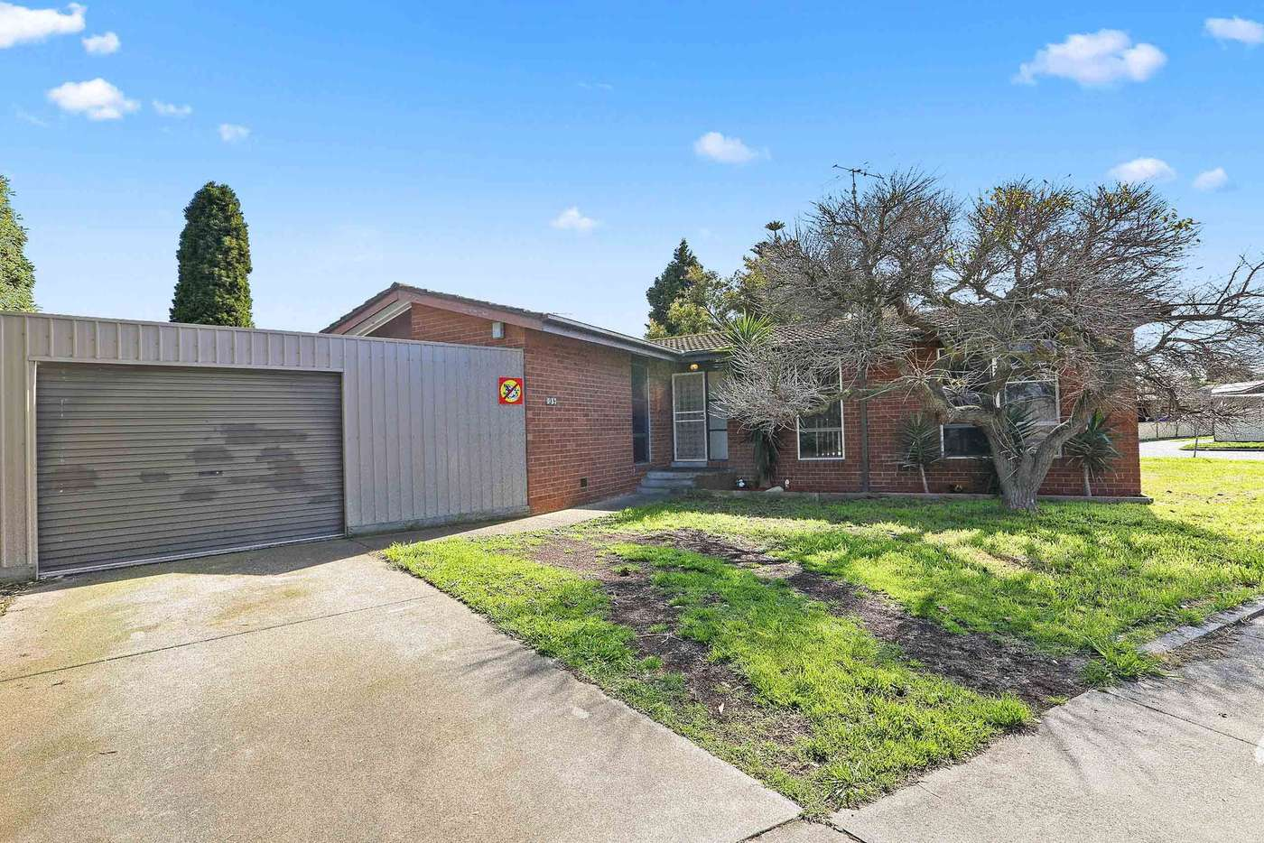 Main view of Homely house listing, 31 Kosciusko Avenue, Corio, VIC 3214