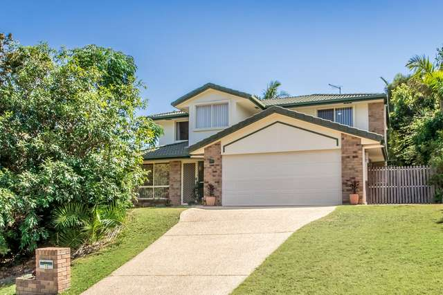 10 Hillgrove Court, Oxenford QLD 4210