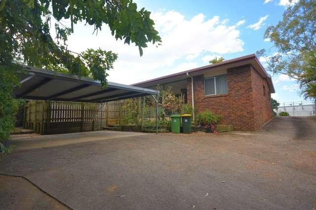 1189 Oakey Flat Road, Narangba QLD 4504