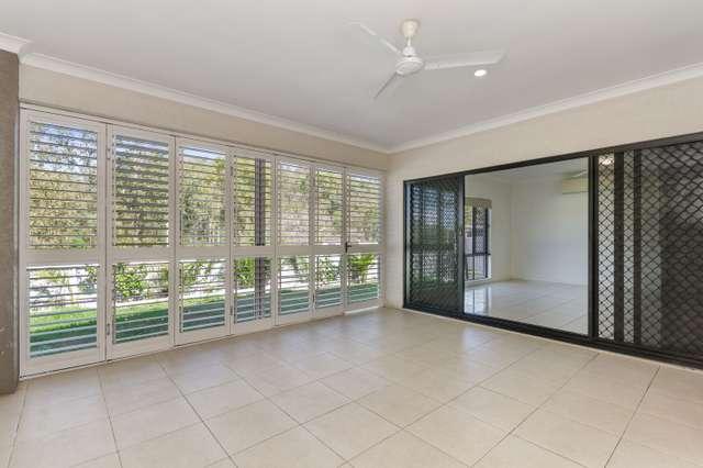 23 Deedes Crescent, Bushland Beach QLD 4818
