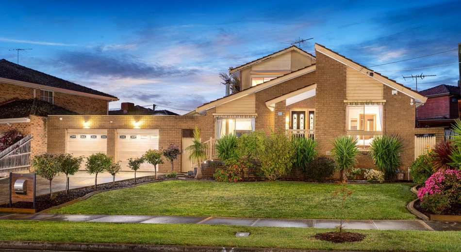26 Carbeen Drive