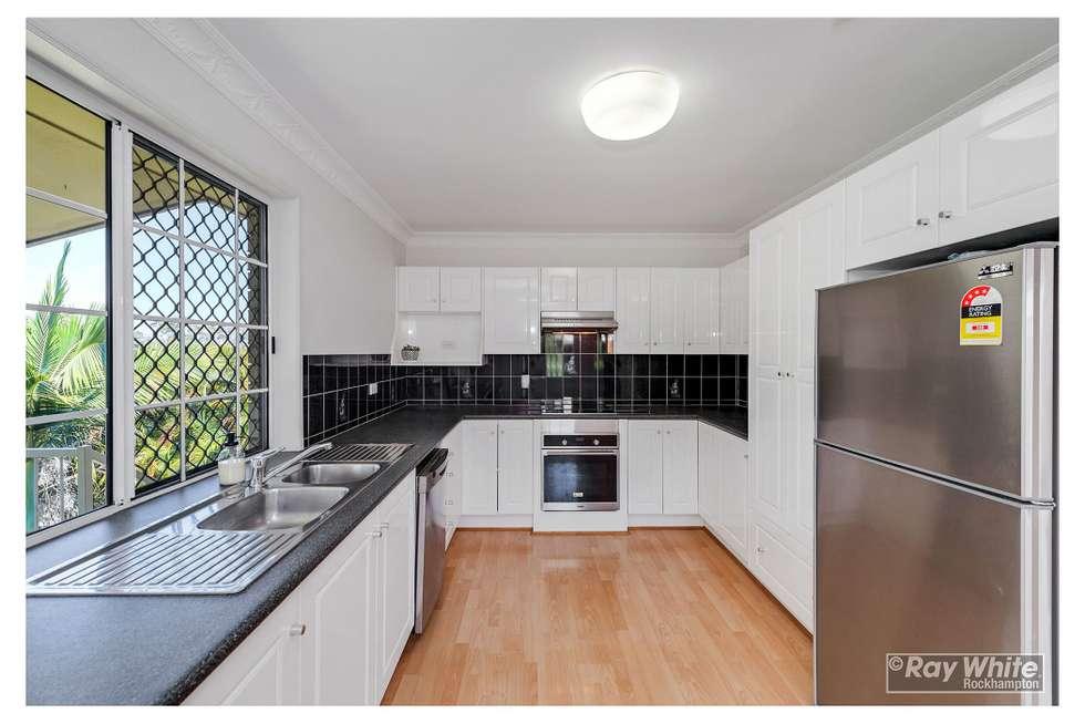Third view of Homely house listing, 16 Hutcheon Street, Kawana QLD 4701