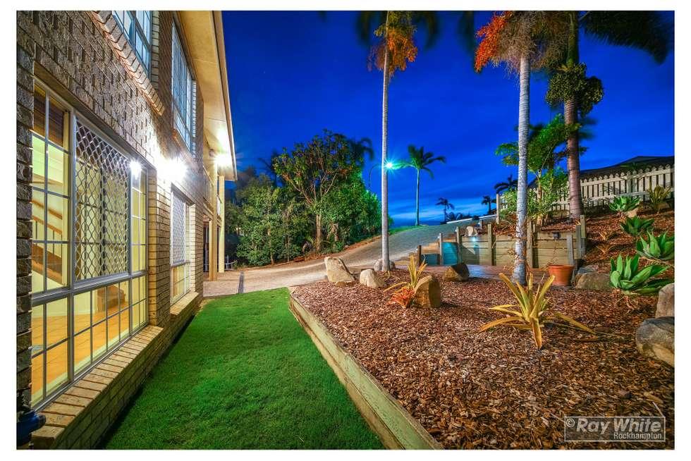 Fourth view of Homely house listing, 16 Hutcheon Street, Kawana QLD 4701