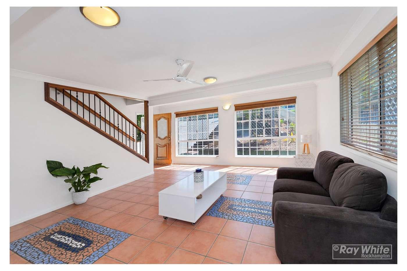 Sixth view of Homely house listing, 16 Hutcheon Street, Kawana QLD 4701