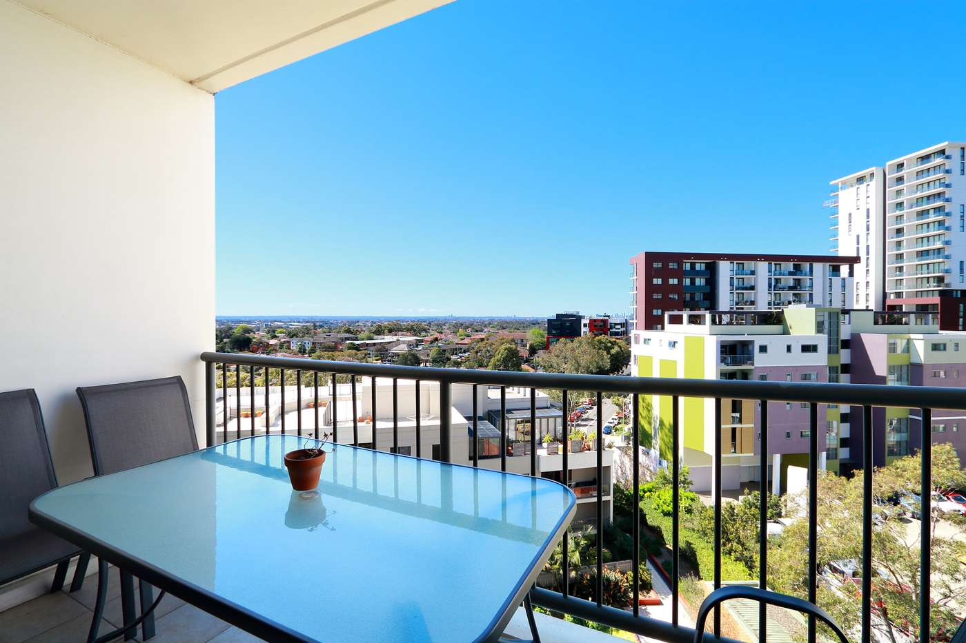 Main view of Homely apartment listing, 187/323 Forest Road (Access via Bridge Street), Hurstville, NSW 2220