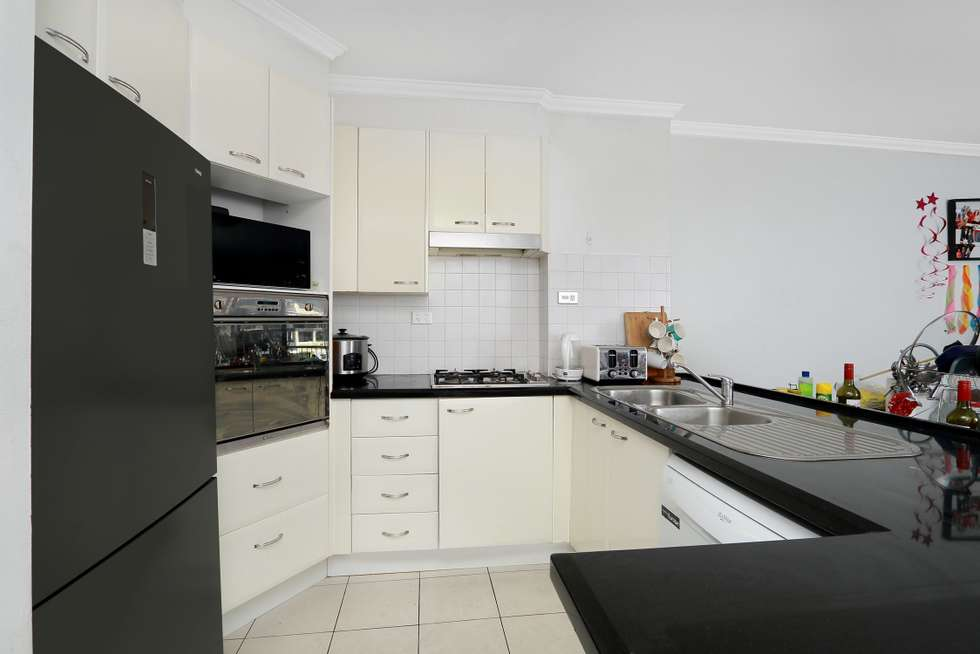 Third view of Homely apartment listing, 187/323 Forest Road (Access via Bridge Street), Hurstville NSW 2220