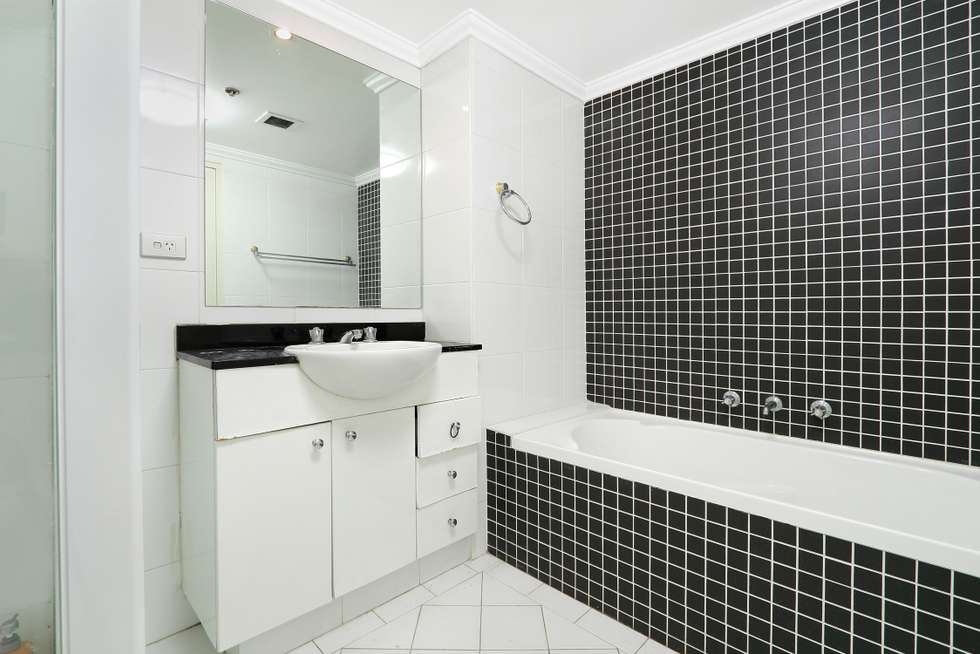 Fifth view of Homely apartment listing, 187/323 Forest Road (Access via Bridge Street), Hurstville NSW 2220