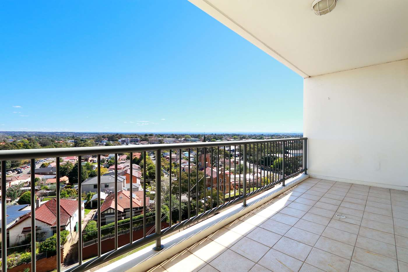 Sixth view of Homely apartment listing, 187/323 Forest Road (Access via Bridge Street), Hurstville NSW 2220