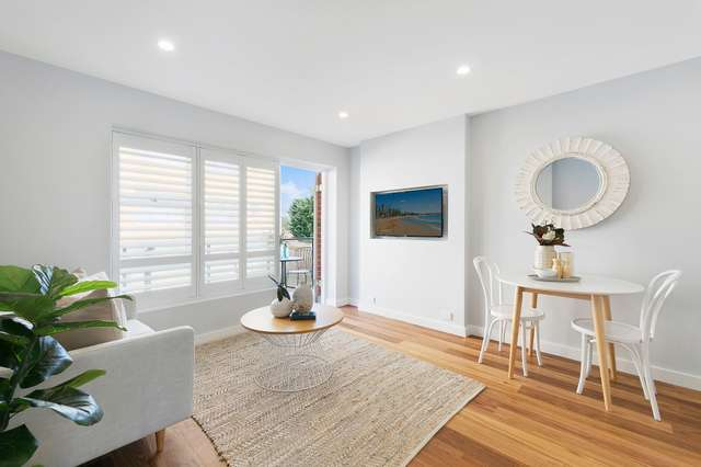 2/33 Addison Road, Manly NSW 2095