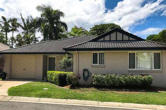 30/58-64 Goodfellows Road, Kallangur QLD 4503