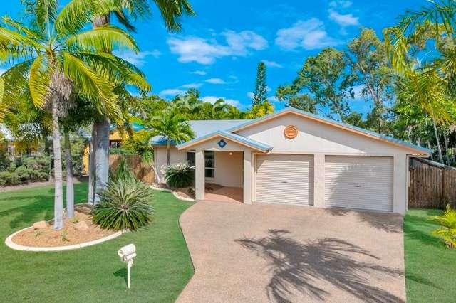 2 Pacific Avenue, Bushland Beach QLD 4818