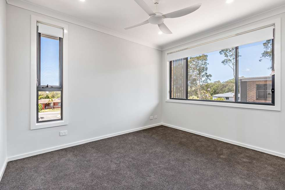 Fifth view of Homely townhouse listing, 79 University Drive, North Lambton NSW 2299