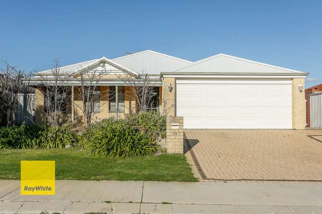29 Brightlands Circuit, Carramar WA 6031