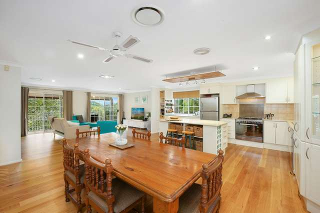 20 Marangani Avenue, North Gosford NSW 2250