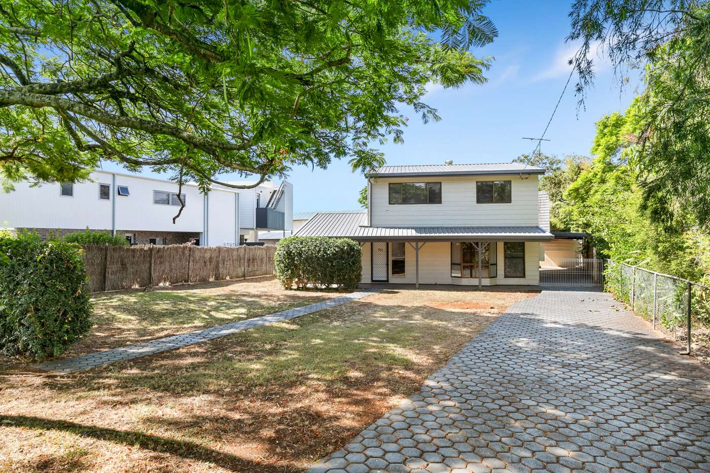Main view of Homely house listing, 72a Douro Road, Wellington Point, QLD 4160