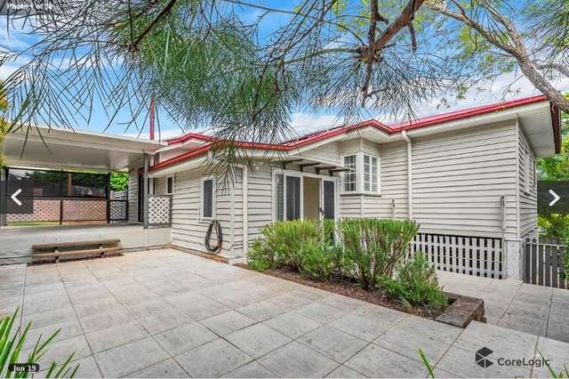 31 East Street, Camp Hill QLD 4152