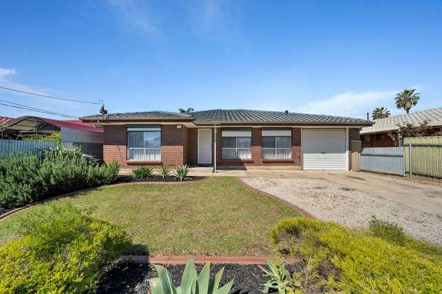54 Young Avenue, West Hindmarsh SA 5007