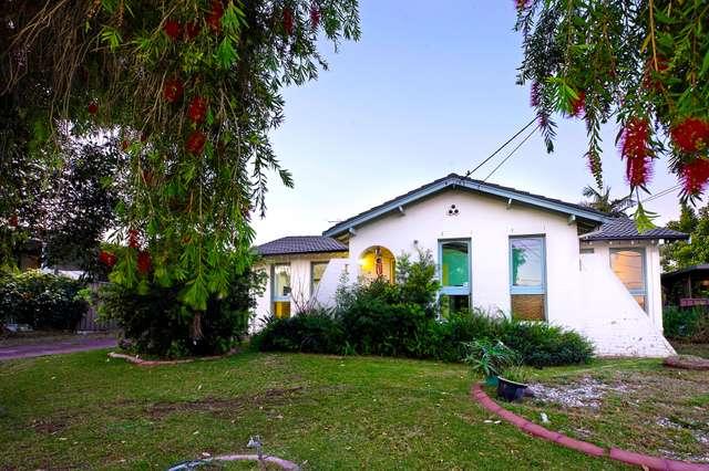 17 Gilbert Street, Colyton NSW 2760
