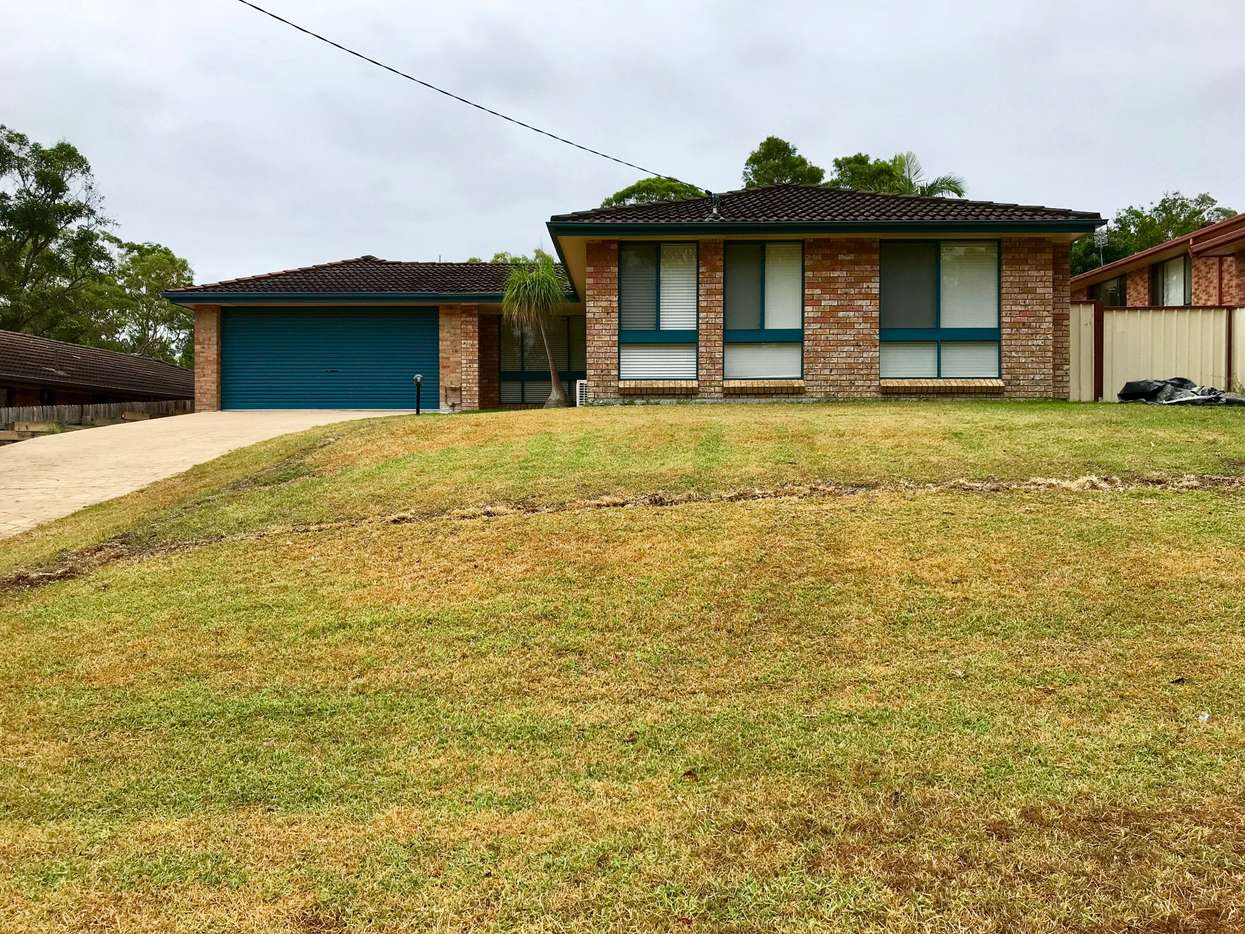 Main view of Homely house listing, 23 Stockdale Street, Morisset, NSW 2264