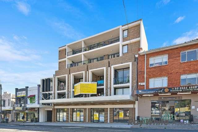 503/193 Lakemba Street,, Lakemba NSW 2195