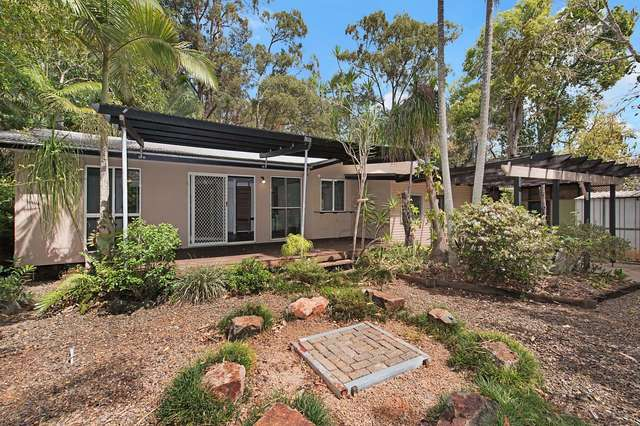 11-13 Koorawatha Lane, Palmwoods QLD 4555