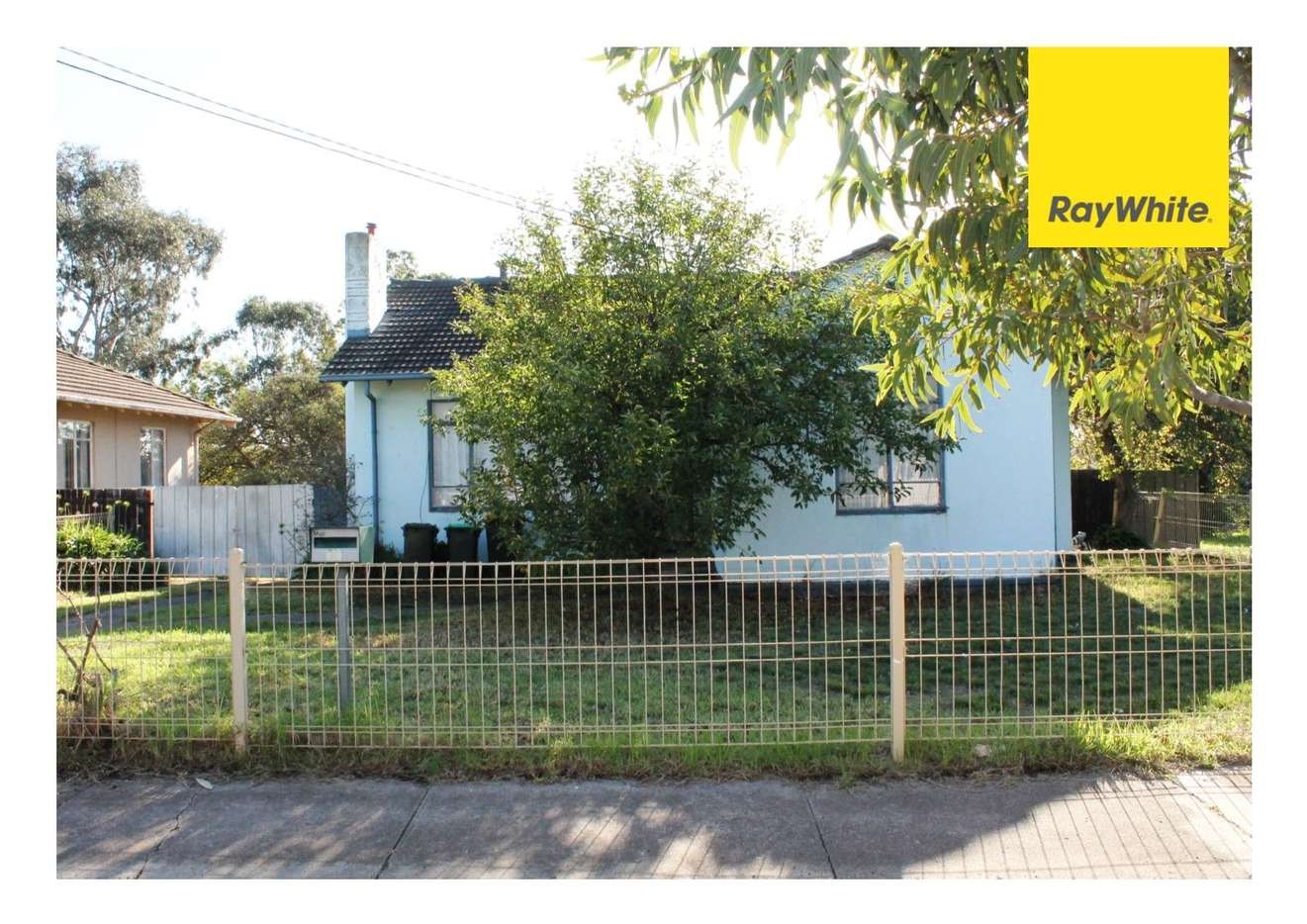 Main view of Homely house listing, 32 Charlesworth Street, Laverton, VIC 3028