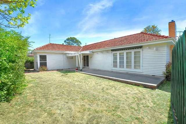 332 Kline Street, Ballarat East VIC 3350