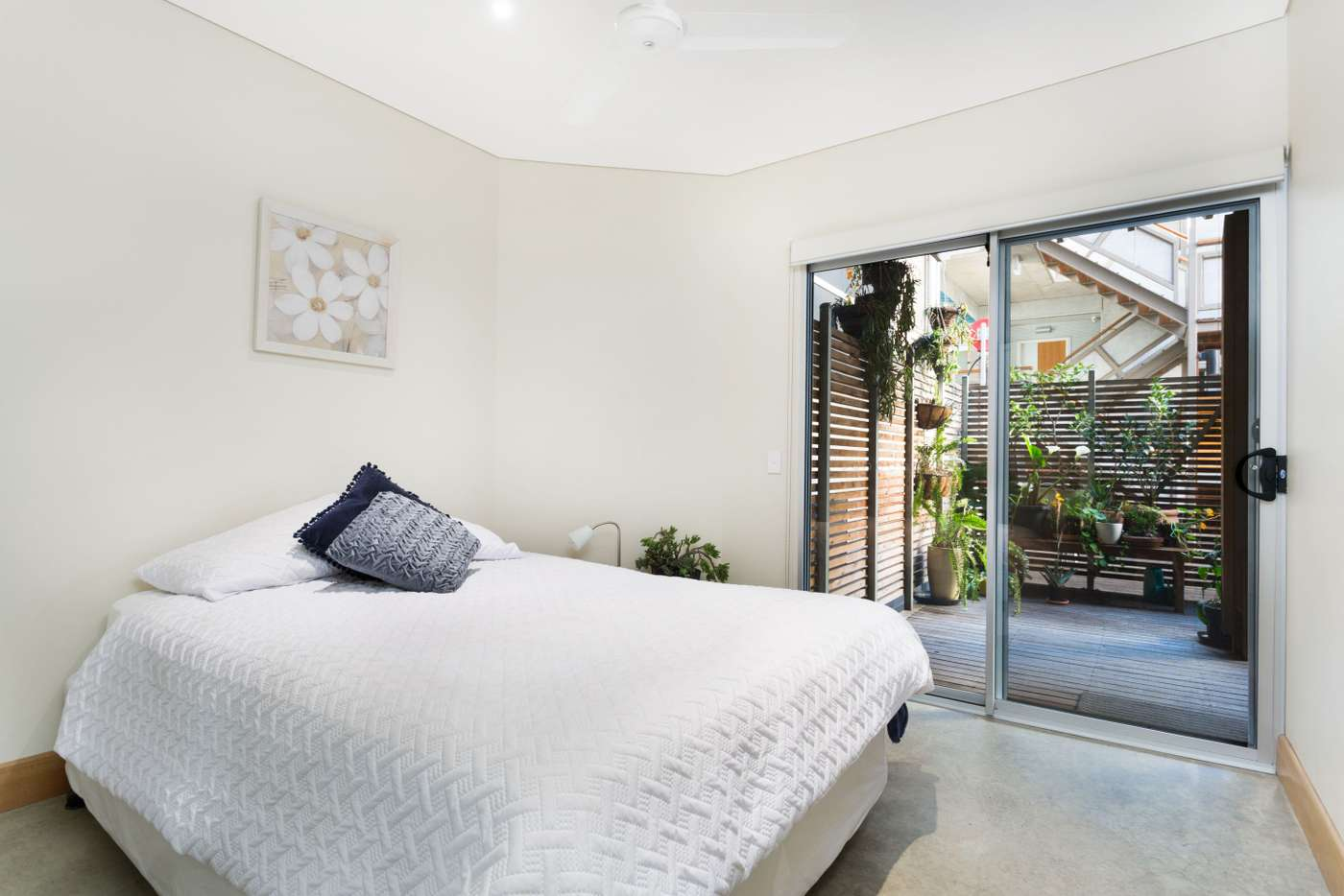 Sixth view of Homely townhouse listing, 10/44 Whitmore Square, Adelaide SA 5000