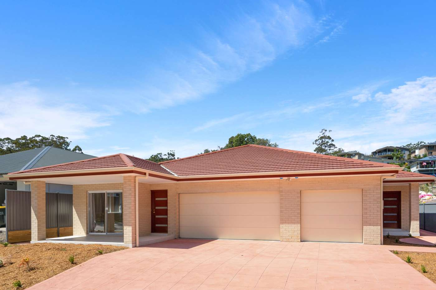 Main view of Homely house listing, 13 Elysian Place, Wyoming, NSW 2250