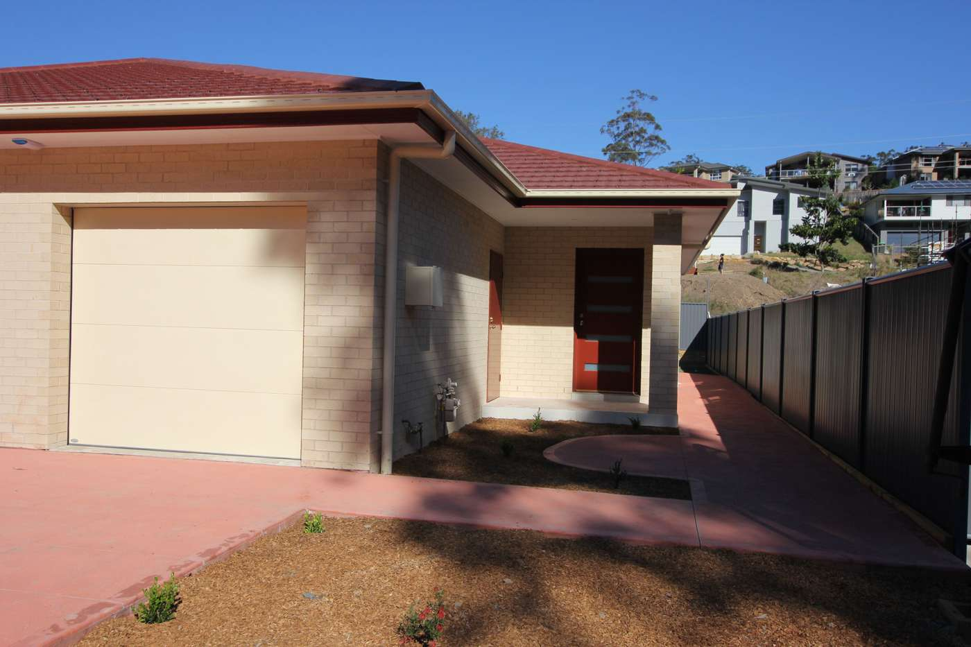 Main view of Homely house listing, 13A Elysian Place, Wyoming, NSW 2250