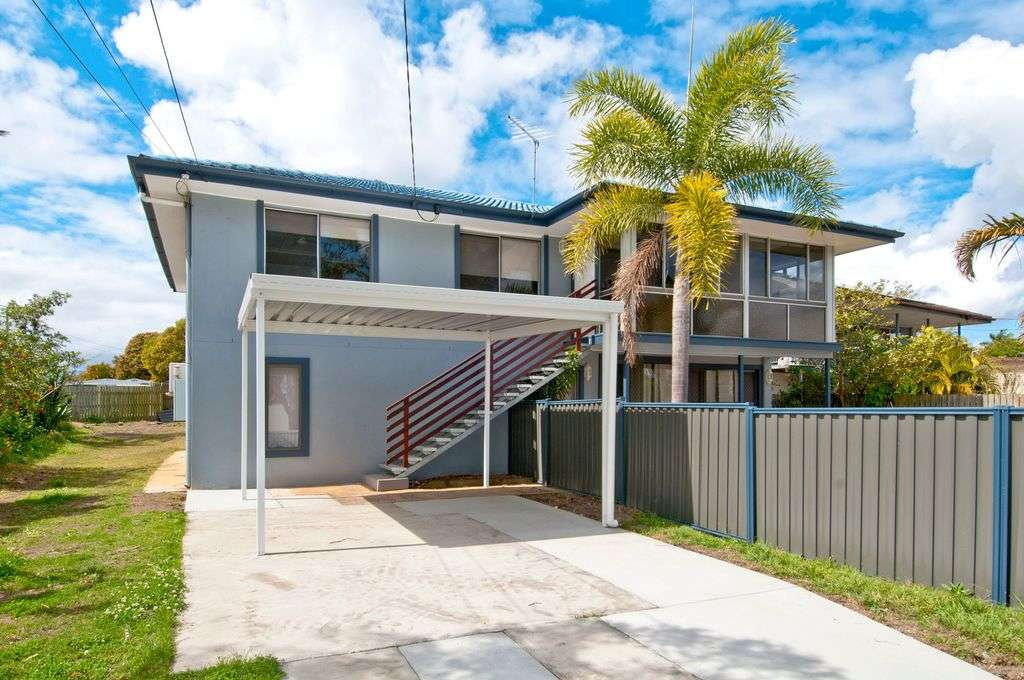Main view of Homely house listing, 662A Kingston Road, Loganlea, QLD 4131
