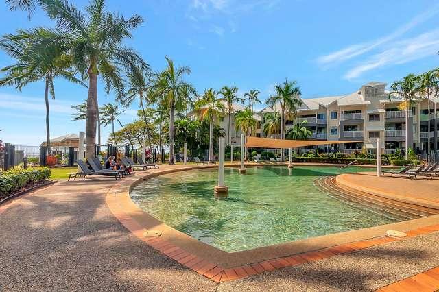 10/65 Vasey Esplanade, Trinity Beach QLD 4879