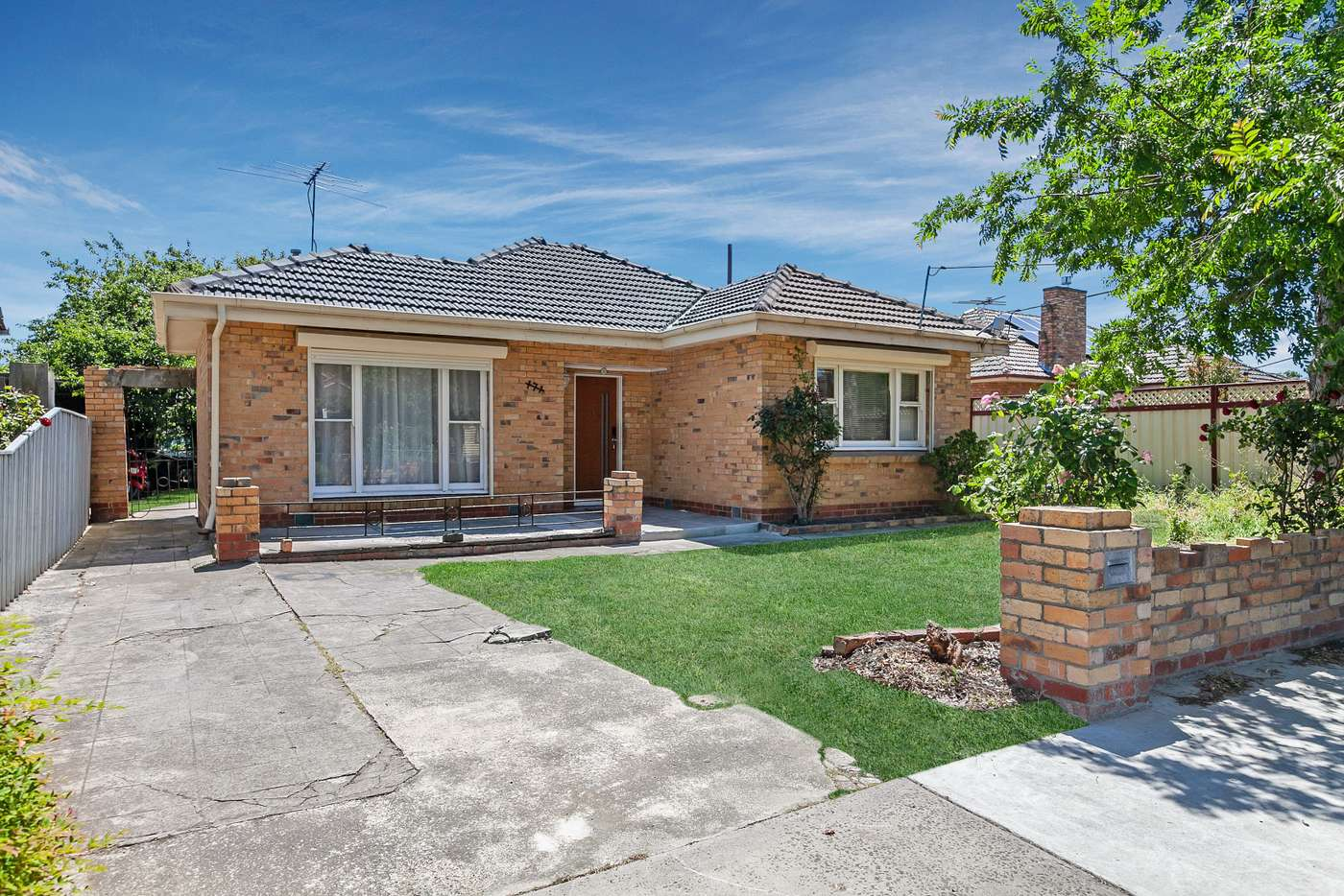 Main view of Homely house listing, 171 Spring Street, Reservoir VIC 3073