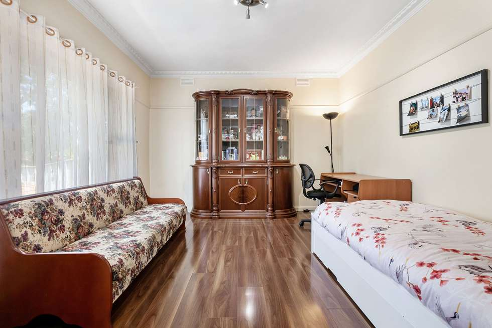 Third view of Homely house listing, 171 Spring Street, Reservoir VIC 3073