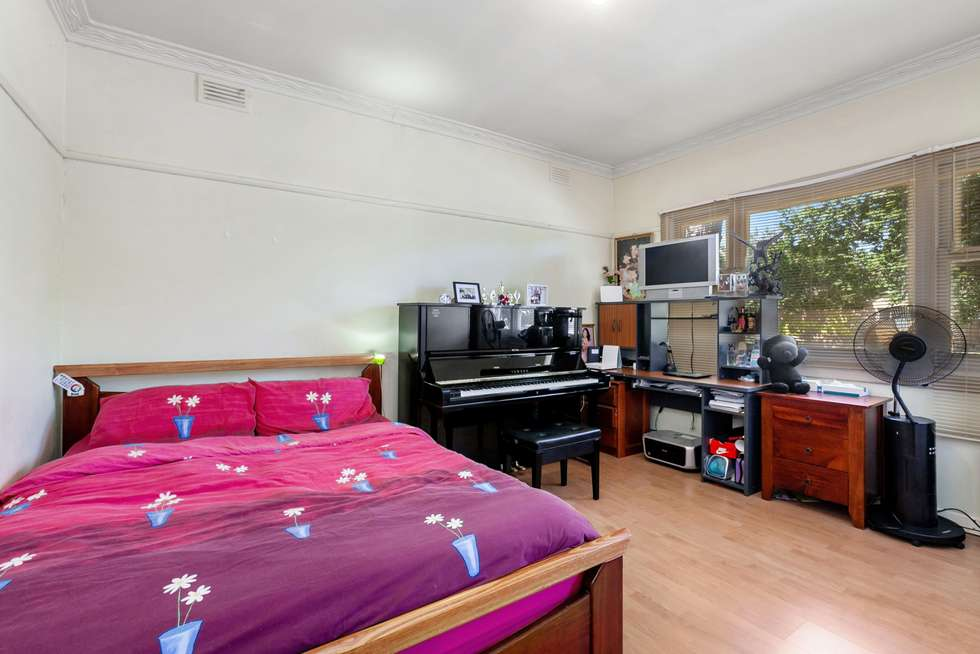 Fourth view of Homely house listing, 171 Spring Street, Reservoir VIC 3073