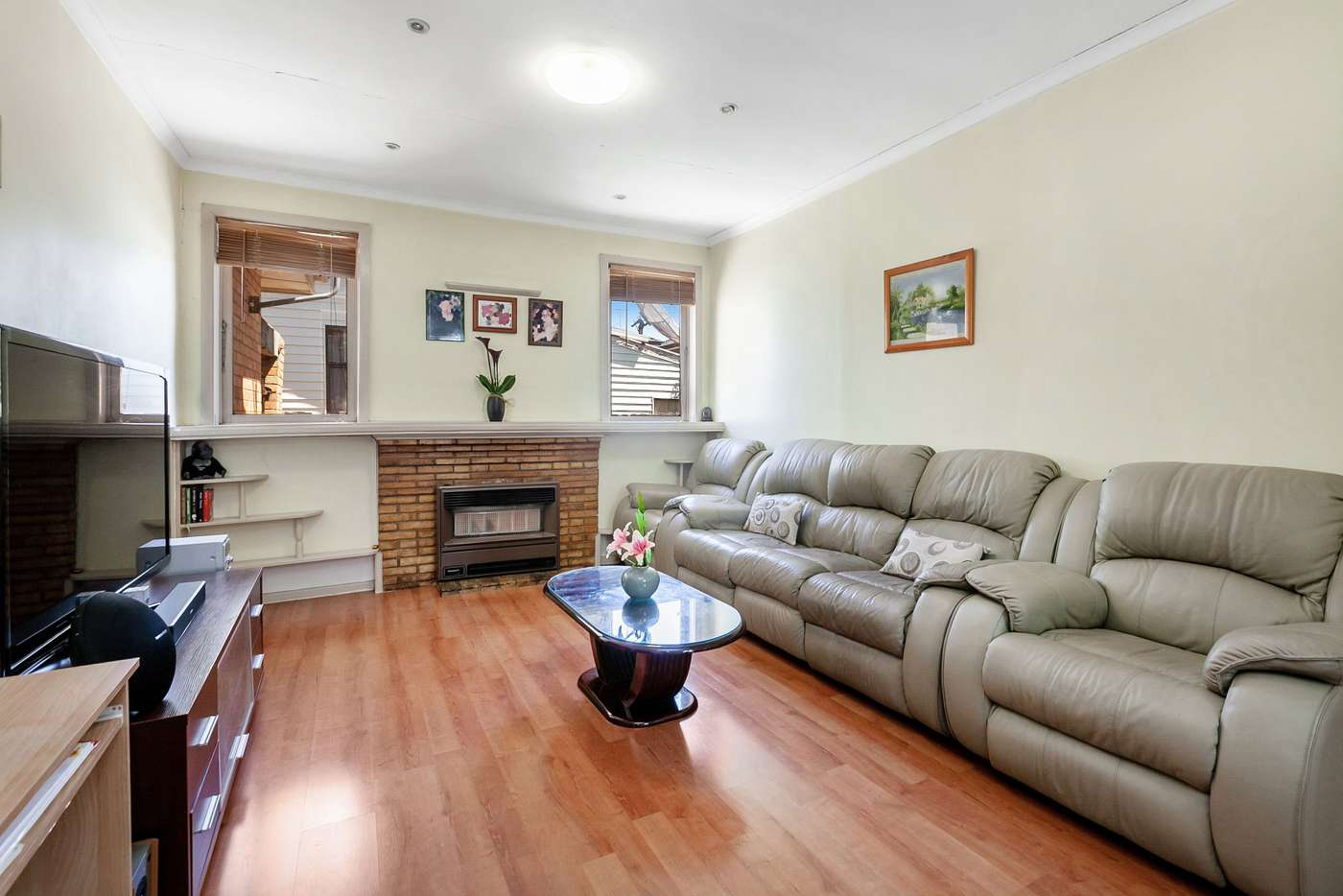 Sixth view of Homely house listing, 171 Spring Street, Reservoir VIC 3073